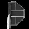 Odyssey O-Works Black #2M CS Putter - View 4
