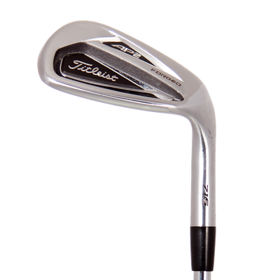 Titleist Irons: Low Prices, Money Back Guarantee