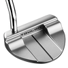Memphis CounterBalanced AR Putter - View 3