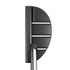 Odyssey Toe Up #9 Putter with SuperStroke Grip - View 2