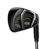 Women's Epic Star Irons - View 1