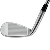 Tour Authentic X-Forged Chrome Wedges - View 2