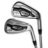 Apex CF 16 - Apex Pro 16 Irons Combo Set - View 1