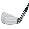 Apex Pro Heavy 20 Irons - View 2