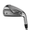 X Forged Utility Irons - View 2