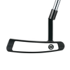 Odyssey ProType iX #4HT Putters - View 2