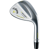 Mack Daddy 2 Tour Grind Chrome Wedges - View 1