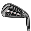 Big Bertha OS Senior Irons/Hybrids Combo Set - View 2