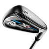 XR OS Irons - View 4