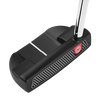 Odyssey O-Works Black #3T Putter - View 1