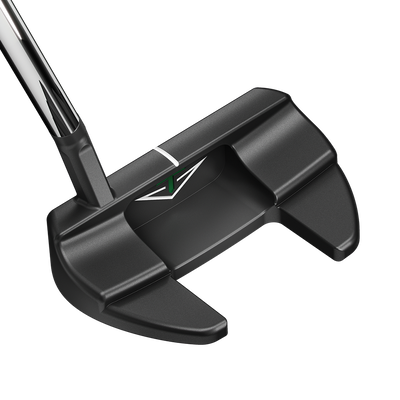 Portland H4 CounterBalanced MR Putter