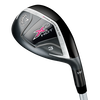 Women's X2 Hot Hybrids - View 1