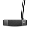 Memphis DB CounterBalanced MR Putter - View 4