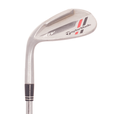TaylorMade ATV Wedges (2012)