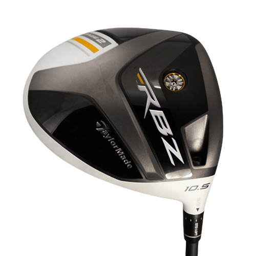 Taylormade Rocketballz Driver >> Taylormade Rocketballz Stage 2 Drivers