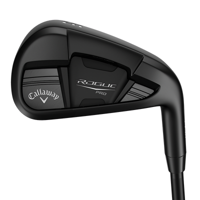 53944e806b60 Golf Club Sets | Used Golf Irons | Callaway Golf Pre-Owned