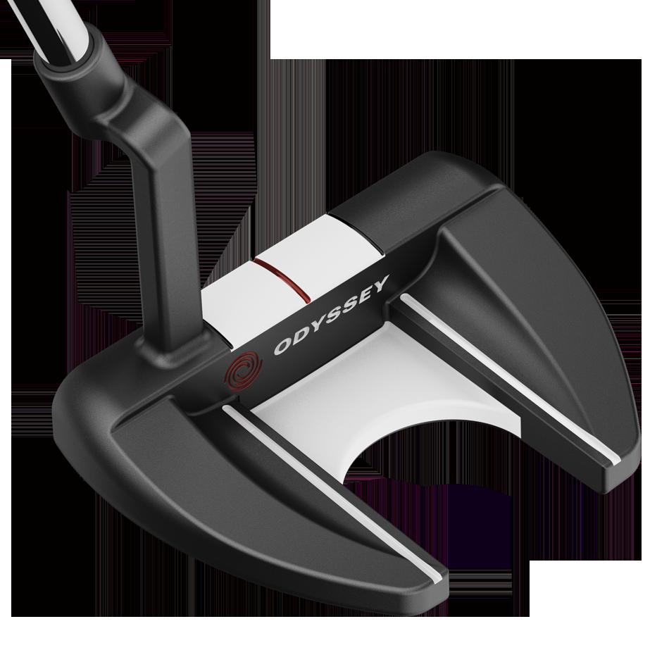 Callaway Golf Steelhead XR Irons/Hybrids Combo Set | Specs
