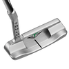 Madison CounterBalanced AR Putter - View 4