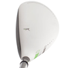 TaylorMade RBZ Rescue Hybrids - View 2