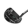 Memphis H4 CounterBalanced MR Putter - View 3