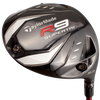 TaylorMade R9 SuperTri TP Drivers - View 1