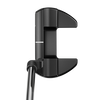 Portland H3 Counterbalanced AR Putter - View 2
