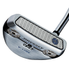 Odyssey Works Tank Cruiser V-Line Putter - View 4