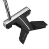 Indianapolis CounterBalanced MR Putter - View 3