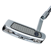 Odyssey Works Tank Cruiser #1 Putter - View 4