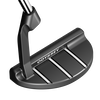 Odyssey Toe Up #9 Putter with SuperStroke Grip - View 3