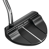 Memphis DB CounterBalanced AR Putter - View 1