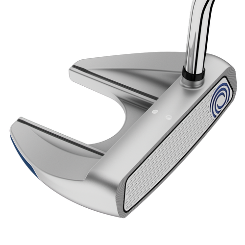 Odyssey White Hot RX V-Line Fang Putter | Specs & Reviews