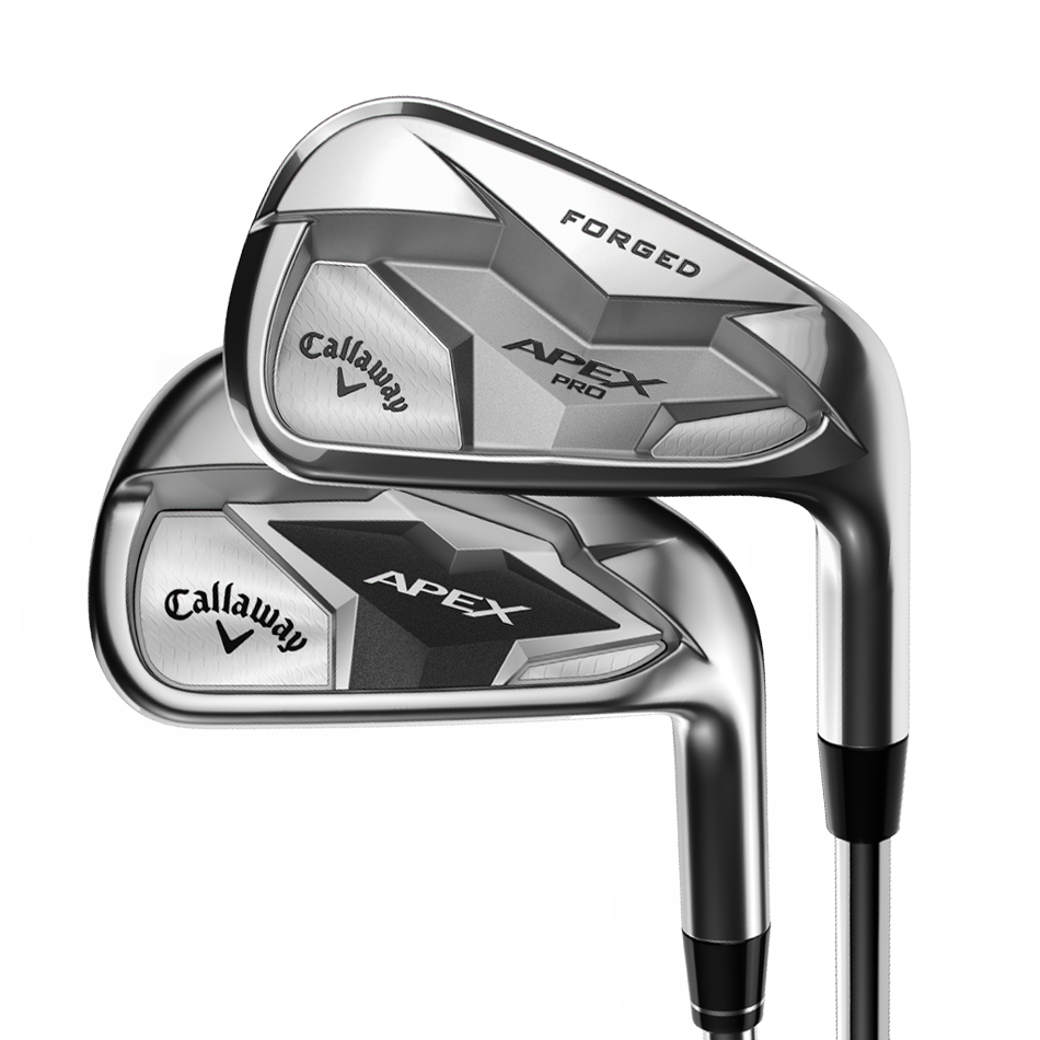 Used Golf Clubs, Pre-Owned Drivers, Irons, Putters, Wedges