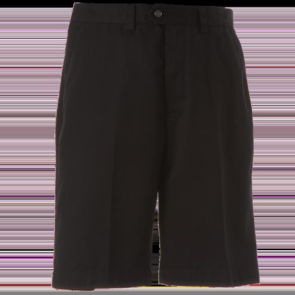 Callaway Golf Half Moon Bay Flat Front Shorts  - Callaway Golf Shorts