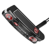 Odyssey O-Works #2 Putter - View 4