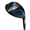 XR 16 Pro Fairway Woods - View 1