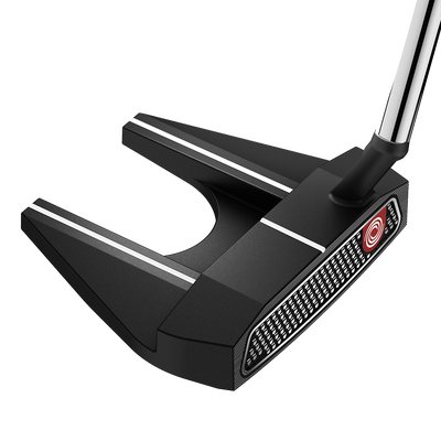 Odyssey O-Works Black #7S Putter