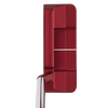 Odyssey O-Works Red #1 Wide S Putter - View 3