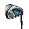 Women's Rogue Irons - View 1