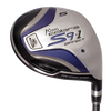 Cobra S9-1 M OS Fairway Woods - View 1