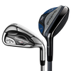 Steelhead XR Irons/Hybrids Combo Set - View 1