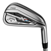 XR Pro Irons - View 1