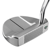 Memphis CounterBalanced MR Putter - View 1