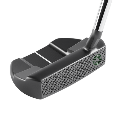 Atlanta Stroke Lab Putter