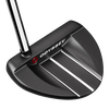 Odyssey Tank Cruiser V-Line Arm Lock Putter - View 4