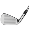 2017 Epic 7 Iron Mens/Right - View 3