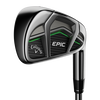 2017 Epic 7 Iron Mens/Right - View 4