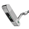 Austin CounterBalanced AR Putter - View 4