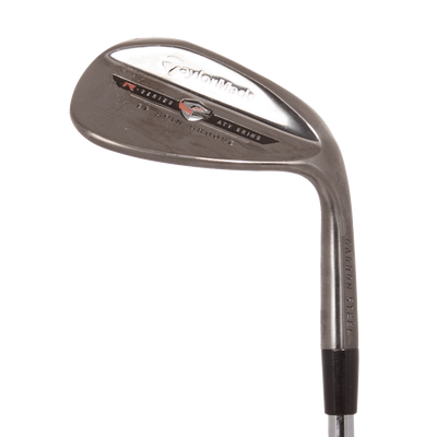 TaylorMade Tour Preferred EF ATV Wedge