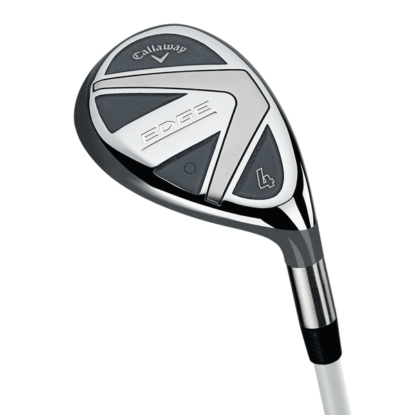Women's Edge Hybrids Technology Item